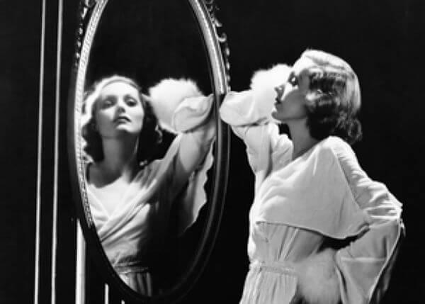 Narcissism & Ego